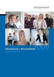 PDF öffnen - Salzburg Research Forschungsgesellschaft
