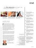 Download: Presse-Beilage Salzburger Festspiele 2011 - Seite 3