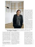 Download: Presse-Beilage Salzburger Festspiele 2011 - Seite 6