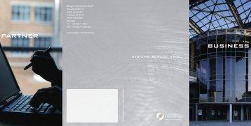H56_047_FL_SSH RZ eng - salzgitter mannesmann handel