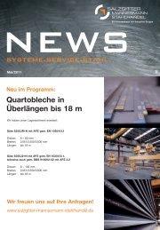 news 16 - salzgitter mannesmann handel