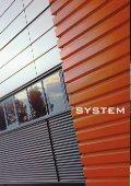 SYSTEME. SERVICE. STAHL. - salzgitter mannesmann handel - Seite 4