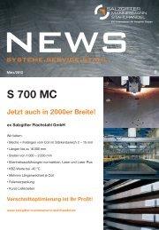 news März 2013.indd - salzgitter mannesmann handel