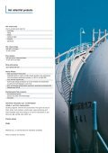Hot rolled flat products - Salzgitter - Page 2