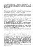 Predigt in der Pelagiuskirche Darmsheim am 21 - Page 2
