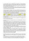 Predigt in der Pelagiuskirche Darmsheim am 21 - Page 3