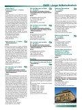 OASE - Junge VHS - Stadt Salzgitter - Page 3