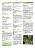Gesundheit - Stadt Salzgitter - Page 4