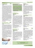 Gesundheit - Stadt Salzgitter - Page 5