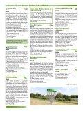 Gesundheit - Stadt Salzgitter - Page 6