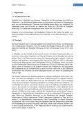 Umweltbericht 2013 - Stadt Salzgitter - Page 5