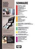 SAM Outillage – Vague promo 2013 - Page 4