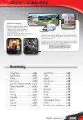 AUTOMOTIVE SPECIALISED SERVICE TOOLS - SAM Outillage - Page 3