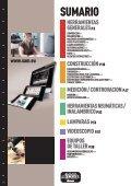 OLA 2013 - SAM Outillage - Page 4