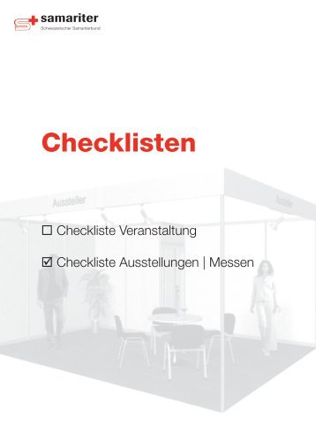 Toll Checkliste Küchenplanung   Baumanagement, Badezimmer Ideen