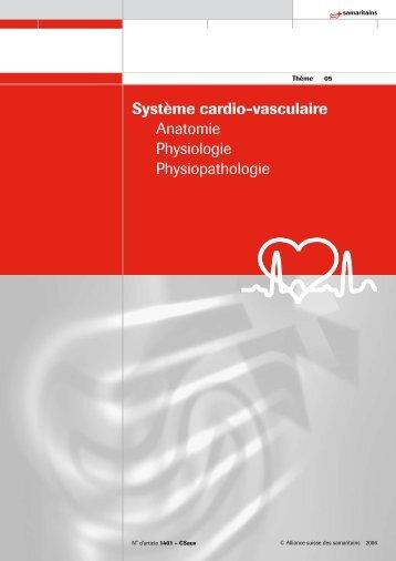 physiopathologie de la douleur pdf free