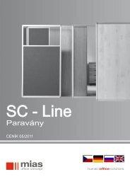 Paravány Banner-screens Sichtwände und 3.Ebene Ширмы