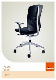 EL 100 EL 90