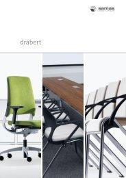 2034_Drab_Programm_5900900_2009_Ak1:Drabert Schnitt 08.qxd