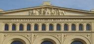 geburtstagsfest für ulrich reinisch - Institut für Kunst- und ...