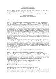 Wintersemester 2005/2006 (pdf) - Institut für Kunst- und ...