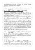 Wintersemester 2005/2006 (pdf) - Institut für Kunst- und ... - Page 2