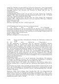 Wintersemester 2005/2006 (pdf) - Institut für Kunst- und ... - Page 3