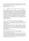 Wintersemester 2005/2006 (pdf) - Institut für Kunst- und ... - Page 6