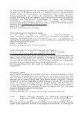 Wintersemester 2005/2006 (pdf) - Institut für Kunst- und ... - Page 7
