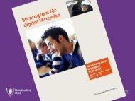 20130530 it-program offentliga rummet.pdf
