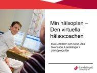Min hälsoplan, den virtuella hälsocoachen.pdf - Offentliga rummet