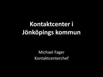 KC i Jönköping.pdf - Offentliga rummet