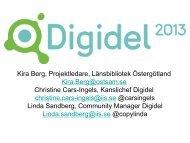 Offentliga Rummet 2013 - seminar.pdf
