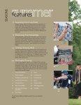 Summer 2010 - Samford University - Page 2