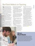 Summer 2010 - Samford University - Page 7