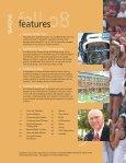 Homecoming - Samford University - Page 2