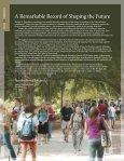 Homecoming - Samford University - Page 4