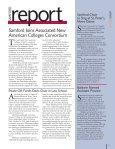 Homecoming - Samford University - Page 5