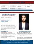 Homecoming Edition! - Samford University - Page 3