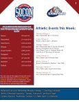 CAMPUS CONNECTION - Samford University - Page 4