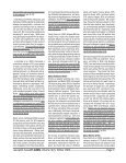 Mental Health Aids. Winter 2003. - Substance Abuse and Mental ... - Page 3