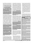 Mental Health Aids. Winter 2003. - Substance Abuse and Mental ... - Page 4