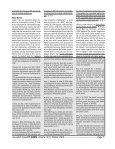 Mental Health Aids. Winter 2003. - Substance Abuse and Mental ... - Page 5
