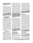 Mental Health Aids. Winter 2003. - Substance Abuse and Mental ... - Page 6