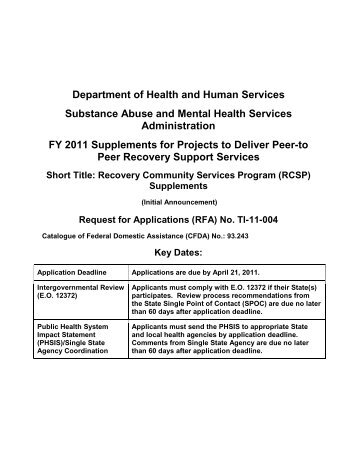 Download - Substance Abuse and Mental Health Services ...