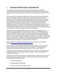 Download - Substance Abuse and Mental Health Services ... - Page 5