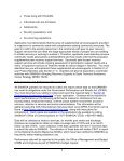 Download - Substance Abuse and Mental Health Services ... - Page 6
