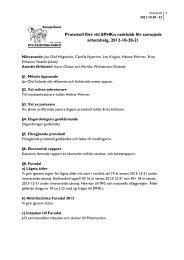 2012-10-20-21 - SPHK Samojed