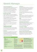 Søkerhandboka 2009 - Samordna opptak - Page 2