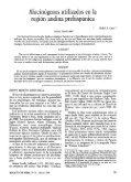BOLETIN DE LIMA - Page 2